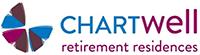 chartwell retirement client