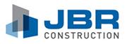 jbr construction client