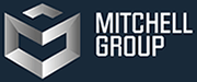 mitchell group client