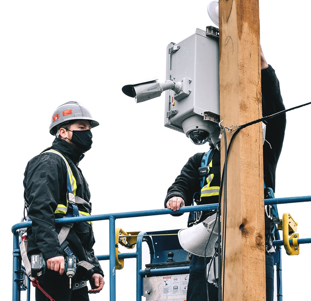 heathrow security cctv monitoring